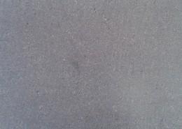 Basalt-Italie-Sicil-vloer-gezoet