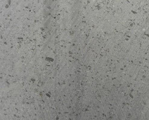 Basalt Italie: Sicil vloer gezaagd