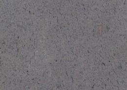 Basalt lava-Duitlland-Schlink-Hohenfelser Zäh basaltlava-bewerking-120 geslepen