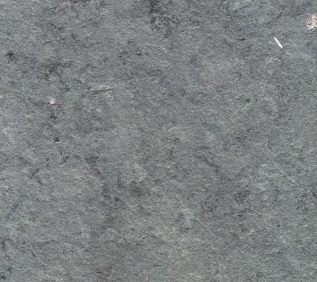 Dolomit-Duitsland-Schulte-blauw-bewerking-gevlamd