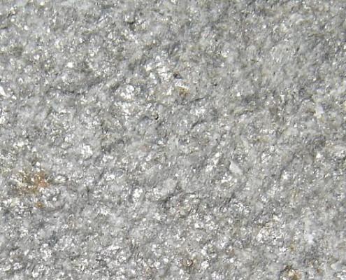 Gneis-Bulgarije-Baturov-Zilver-naturel (3)