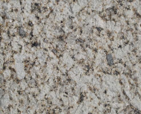 Graniet-Spaans-Tena-Amarillo-Camanario-gevlamd