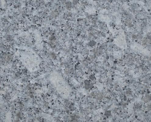 Graniet-Spaans-Tena-Azul-Anochecer-gevlamd