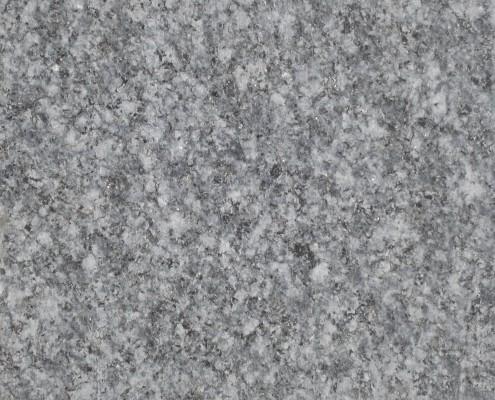Graniet-Spaans-Tena-Azul Estremadura-gevlamd