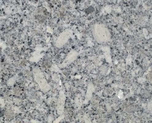 Graniet-Spaans-Tena-Blanco-Amanecer-gevlamd