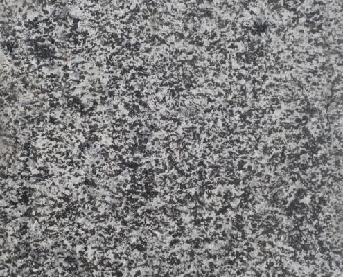 Graniet-Spaans-Tena-Negro-Achavo-gevlamd