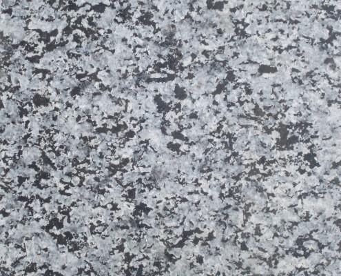 Graniet-Spaans-Tena-Negro-Teza-gevlamdl