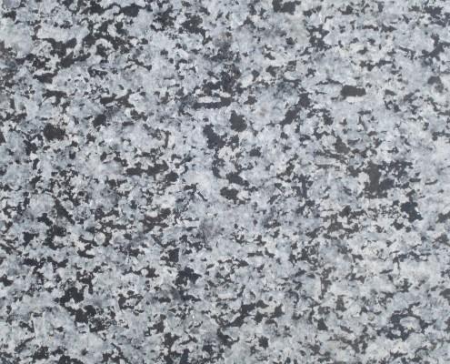 Graniet-Spaans-Tena-Negro Tezal-gevlamd