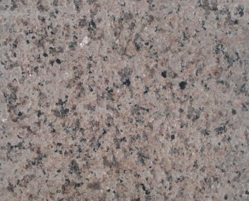 Graniet-Spaans-Tena-Rojo-Argalin-gevlamd