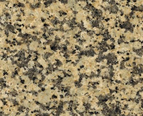 Graniet-Spanje-pavestone-Amarillo-San-Martin