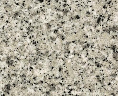 Graniet-Spanje-pavestone-Blanco-Berrocal