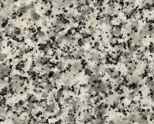 Graniet-Spanje-pavestone-Blanco-Perla