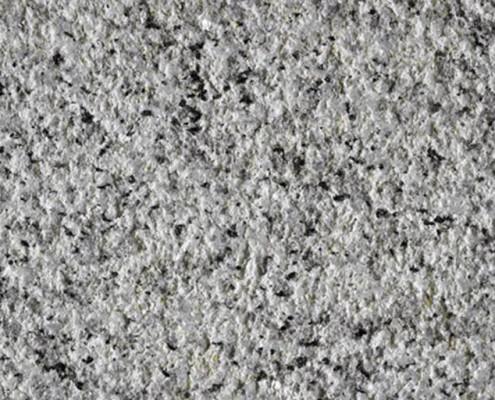 Graniet-Spanje-pavestone-Blanco_Atlantico-fijn-gebouchardeerd