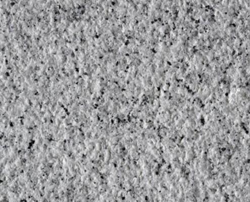 Graniet-Spanje-pavestone-Blanco_Berrocal-gevlamd