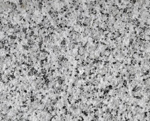 Graniet-Spanje-pavestone-Blanco_Perla_Granallado
