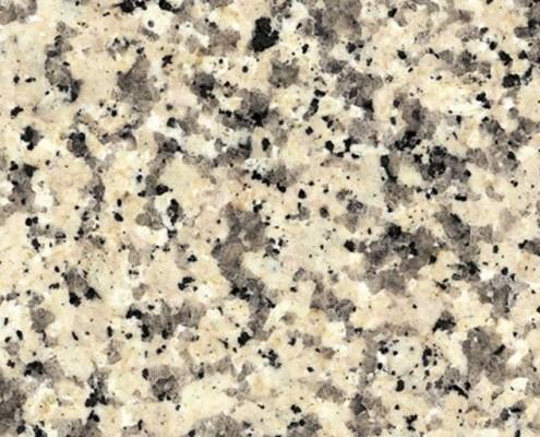 Graniet-Spanje-pavestone-Crema Terra