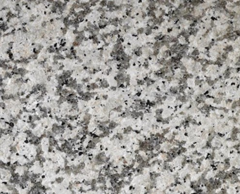 Graniet-Spanje-pavestone-Crema_Terra-gevlamd