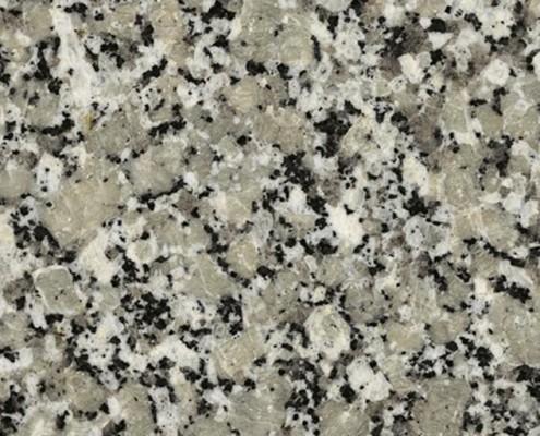 Graniet-Spanje-pavestone-Gris-Perla