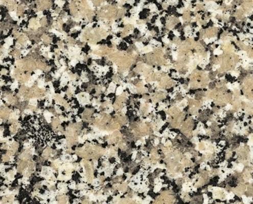 Graniet-Spanje-pavestone-Gris-Perla-Crema