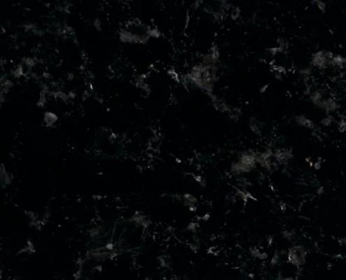 Graniet-Spanje-pavestone-Negro Angola