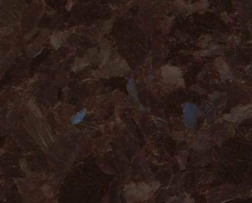 Graniet-Spanje-pavestone-NegroHuila