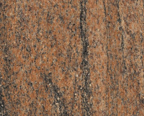 Graniet-Spanje-pavestone-Rojo-Multicolor