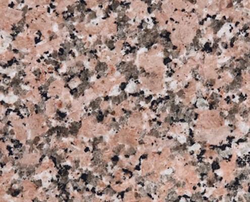 Graniet-Spanje-pavestone-Rosa-Porrino