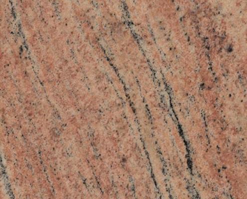 Graniet-Spanje-pavestone-Salmon Tropical