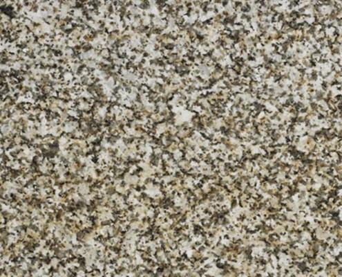 Graniet-Spanje-pavestone-Silvestre