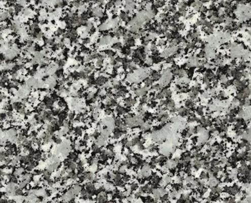 Graniet-Spanje-pavestone-geschuurd