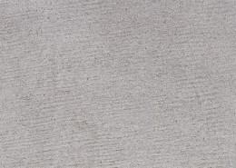 Gres-Italië-Il Casone- Pietra Serena-gefrijnd-handmatig