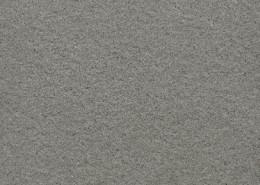 Gres-Italie-Pietra Serena-bewerking-brocade