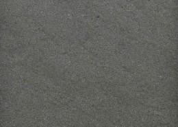 Gres-Italie-Pietra Serena-bewerking-brushed