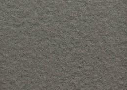Gres-Italie-Pietra Serena-bewerking-cotton