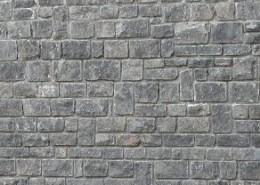 Hardsteen-Belgie-Maffle-hardsteen-muursteen-gekloofd