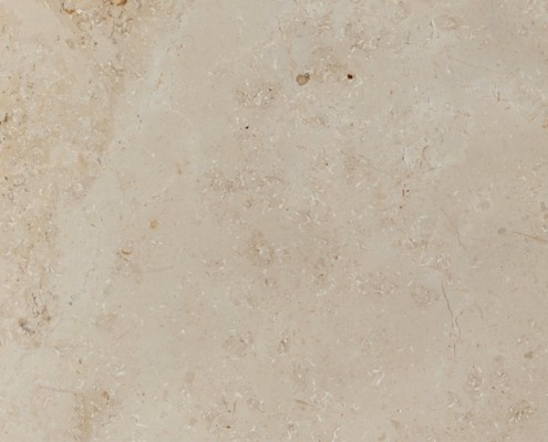 Limestone-Duitsland-Jura-Gelb-gezoet