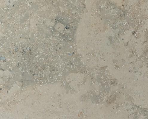 Limestone-Duitsland-Jura-Grau-gezoet