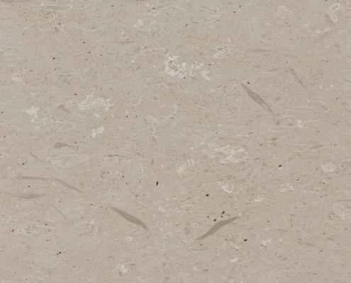 Limestone-Italie-Grassi Pietre-giallo-dorato-al-contro-levigato