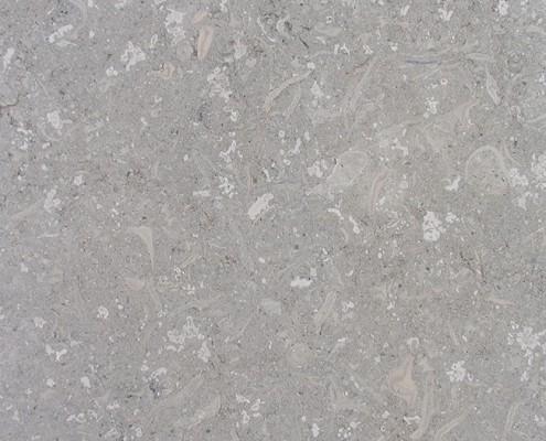 Limestone-Italie-Grassi Pietre-grigio-alpi-gezoet