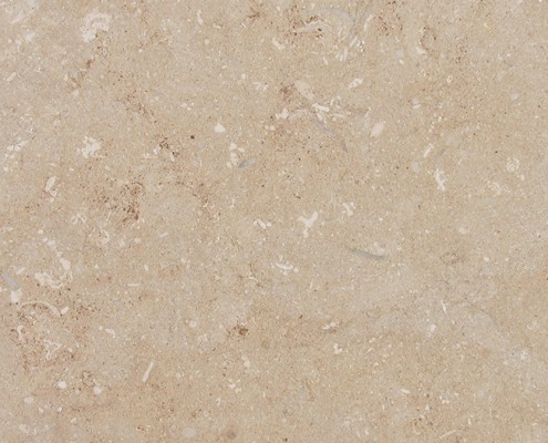Limestone-Italie-Grassi Pietre-pietra-del-mare-gezoet