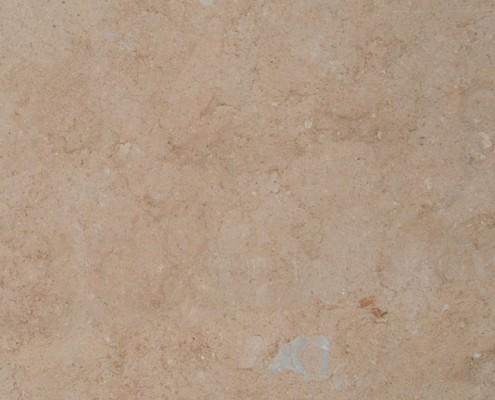 Limestone-Italie-Grassi Pietre-pietra-di-nanto-gezoet