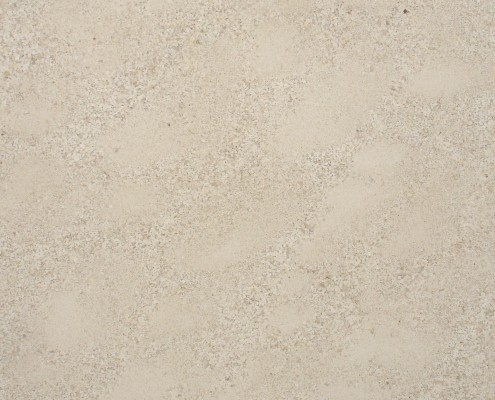 Limestone-Portugal-Creme de Mos-gezoet-gezoet (2)