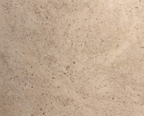 Limestone-Portugal-LSI-Gascogne Bege-gezoet