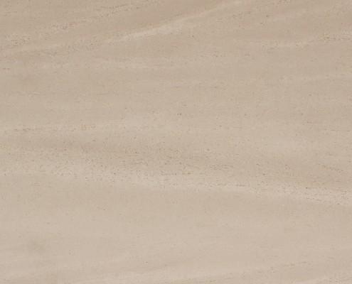 Limestone-Portugal-LSI-Moca Cream Fine Grain-gezoet (2) (1)