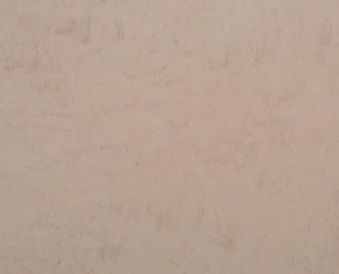 Limestone-Portugal-LSI-Regina Limestone-gezoet (6) (1)