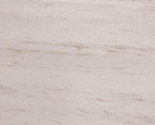 Limestone-Portugal-LSI-Rosal-gezoet (2)