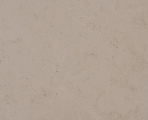 Limestone-Portugal-LSI-St Hubert-gezoet (5) (1)