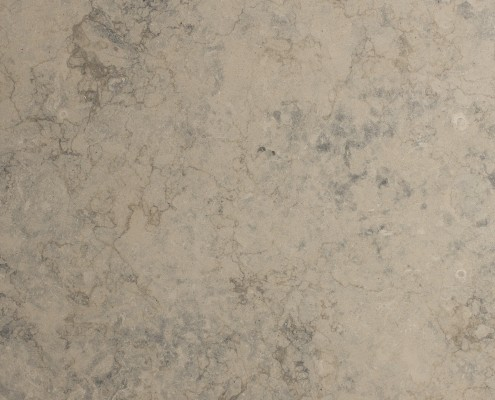 Limestone-Portugal-ataija blue-gezoet