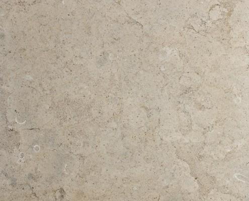 Limestone-Portugal-LSI-gascogne_blue-gezoet_1