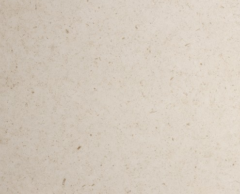 Limestone-Portugal-Moleanos-gezoet